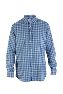 Рубашка LUCIANO BARBERA 5944051