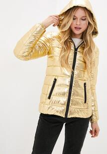 Куртка утепленная Champion 112158