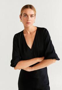 Блуза Mango 57029027