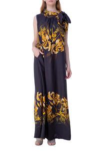 Платье Adzhedo 11501508