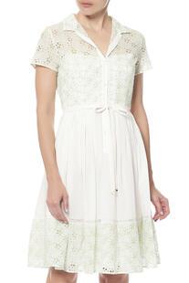 Платье Max Mara 11472902