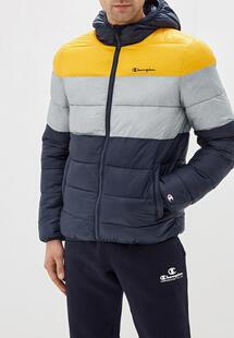 Куртка утепленная Champion 213751