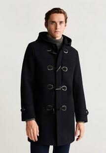 Пальто H.E. by Mango 53987659