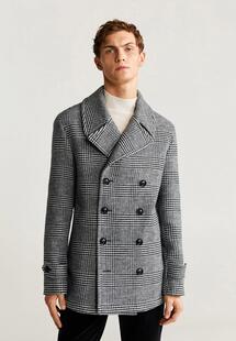 Пальто H.E. by Mango 53037674