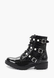 Ботинки Marquiiz g-7638