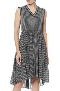Платье Max Mara 11499172