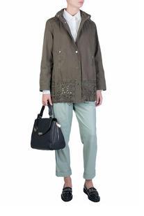 Куртка Violanti 11515012
