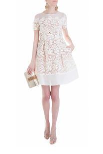 Платье ALBERTA FERRETTI 5946212