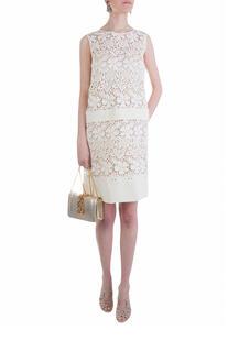 Платье ALBERTA FERRETTI 11489221