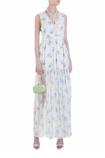 Платье Vilshenko 11516411
