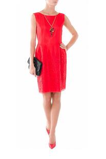 Платье ALBERTA FERRETTI 11488274