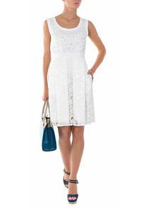 Платье ALBERTA FERRETTI 5945261
