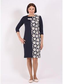 Платье Yuliya Shehodanova 4402852