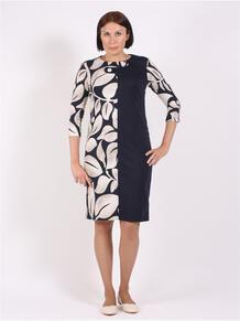 Платье Yuliya Shehodanova 4402851
