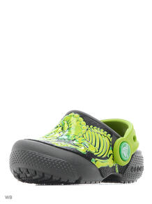 Сабо crocs 4390781
