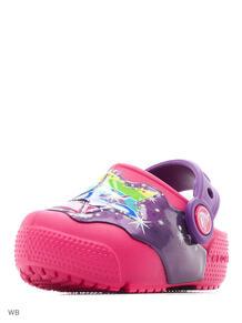 Сабо crocs 4390843