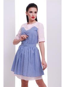 Платье Fashion Up 4388716