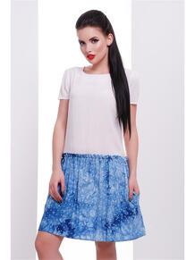 Платье Fashion Up 4388714