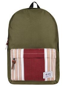 Рюкзак Street Bags 4387986