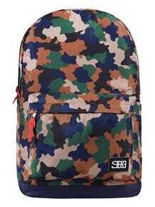 Рюкзак Street Bags 4387976