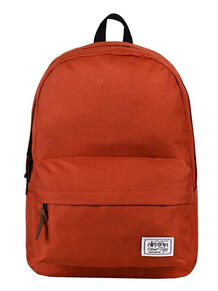 Рюкзак Street Bags 4387974