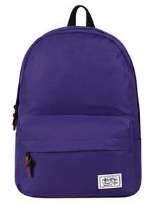 Рюкзак Street Bags 4387972
