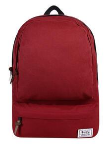 Рюкзак Street Bags 4387965