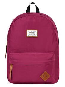 Рюкзак Street Bags 4387964