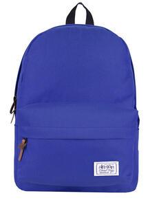 Рюкзак Street Bags 4387952
