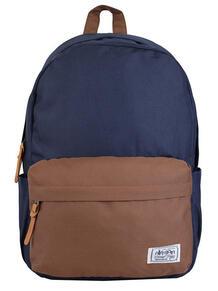 Рюкзак Street Bags 4387938