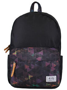 Рюкзак Street Bags 4387936