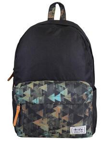 Рюкзак Street Bags 4387935