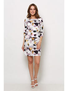 Платье Valentina 4387178