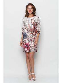 Платье Жаклин №3 Valentina 4387177