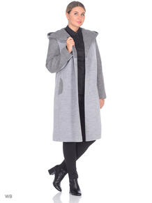 Пальто Cassidy 4382408