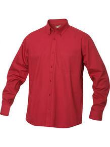 Рубашка Carter Clique 4376808