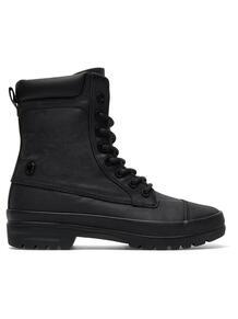 Ботинки DC Shoes 4404564