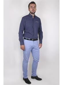 Рубашка Pierre Cardin 4376284