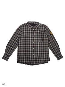 Рубашка Sisley Young 4375408
