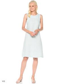 Платье Cosmo 4355593