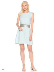 Платье Cosmo 4355582