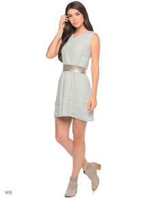 Платье Cosmo 4355581