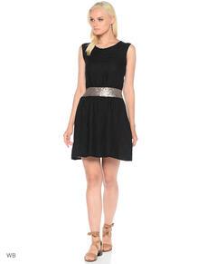 Платье Cosmo 4355576