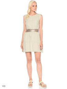 Платье Cosmo 4355575