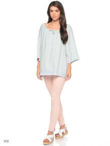 Блузка Cosmo 4355550
