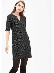 Платье QS by s.Oliver 4348785