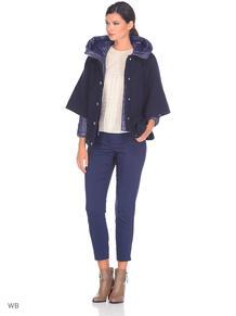 Куртка Liotti Moda 4343664