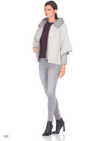 Куртка Liotti Moda 4343663