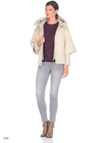Куртка Liotti Moda 4343662