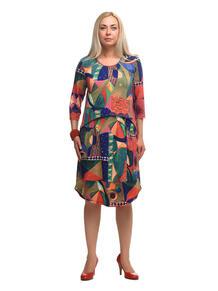 Платье Olsi 4335689